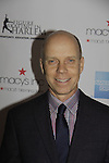 Scott Hamilton - American Olympic Gold Metalist - Skating with the Stars - a benefit gala for Figure Skating in Harlem in its 17th year is celebrated with many US, World and Olympic Skaters honoring Michelle Kwan and Jeff Treedy on April 7, 2014 at Trump Rink, Central Park, New York City, New York. (Photo by Sue Coflin/Max Photos)