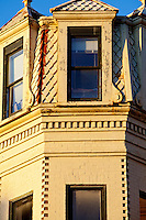Washington DC Architectural Details Dupont Circle.Architecture Washington D.C. Architecture.Washington DC Photography