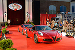 2015 Dream Wheels Grand Rapids