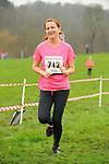 2015-12-13 Holly Run 08 TRo MenWomen