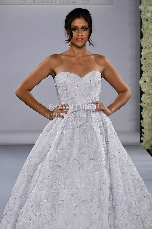 Jorge Manuel Weddings 014 Jpg Shawn Punch Fashion Photography