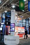 Microsoft WPC Expo | 2010
