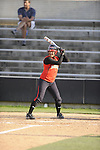 Softball-11-Krista Gould