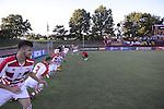 msoc-Cirovski 2014