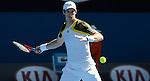 Andy Murray (GBR) Defeats Ricardas Berankis (LTU) 6-3, 6-4, 7-5