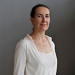 Sophie Chartier.Association Marseille Capitale Européenne de la Culture 2013.Friche de la Belle de Mai -  Marseille -Sept.2009
