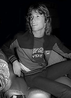 Andy Gibb 1978<br /> Photo By Adam Scull/PHOTOlink.net
