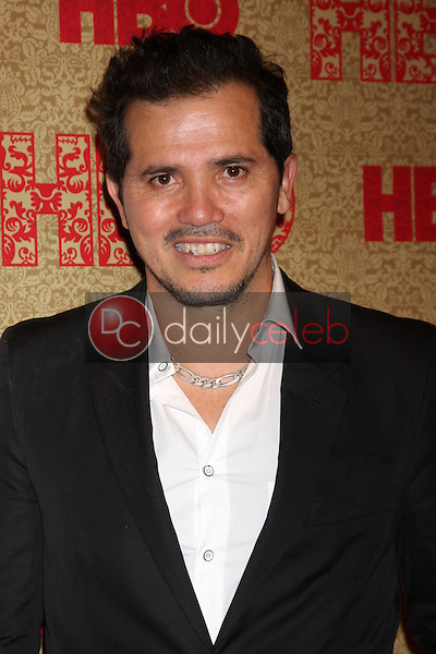 John Leguizamo<br />