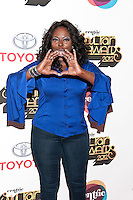 LAS VEGAS, NV - November 8: Angie Stone pictured at Soul Train Awards 2012 at Planet Hollywood Resort on November 8, 2012 in Las Vegas, Nevada. © RD/ Kabik/ Retna Digital /NortePhoto
