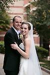 Anna & Andrew