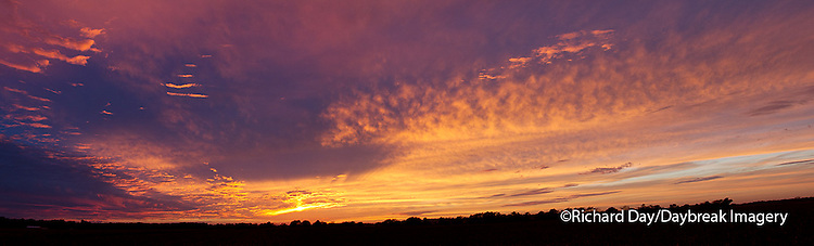 63893-025.01 Sunset Marion County IL