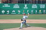 LoyolaMarymount 1314 Baseball (Game4) vs Pepperdine