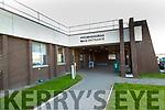 University Hospital Kerry UHK