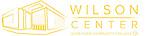 Wilson Center logos