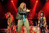 STEEL PANTHER (2014)