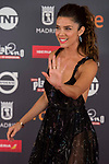 Juana Acosta attends to the photocall before the press conference with the honorific award of Platinos Awards 2017 in Madrid, July 21, 2017. Spain.<br /> (ALTERPHOTOS/BorjaB.Hojas)