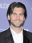 Wes Bentley attends the Australians in Film 8th Annual Breakthrough Awards held at The Hotel Intercontinental in Century City, California on June 27,2012                                                                               © 2012 Hollywood Press Agency