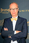LOS ANGELES - APR 29: Christopher Kimball at The 43rd Daytime Creative Arts Emmy Awards, Westin Bonaventure Hotel on April 29, 2016 in Los Angeles, CA