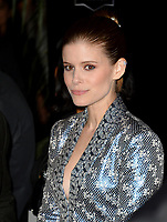 Kate Mara at the 21st Annual Hollywood Film Awards at The Beverly Hilton Hotel, Beverly Hills. USA 05 Nov. 2017<br /> Picture: Paul Smith/Featureflash/SilverHub 0208 004 5359 sales@silverhubmedia.com