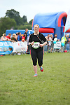 2016-06-19 Shrewsbury Half 11 AB Finish