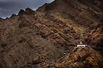 Ladakh-Archive