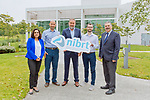 NIBRT Kerry Project Launch 24th June '19