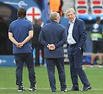270616 England v Iceland Euro 2016