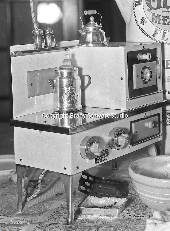 Product: Lady Junior Electric Stove<br />