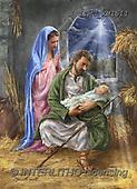 Marcello, HOLY FAMILIES, HEILIGE FAMILIE, SAGRADA FAMÍLIA, paintings+++++,ITMCXM1511,#XR#