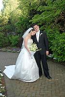 Jamie Cheryl & Daniel Eric - Rivervale, NJ