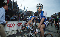 77th Flèche Wallonne 2013..Laurens Ten Dam (NLD)