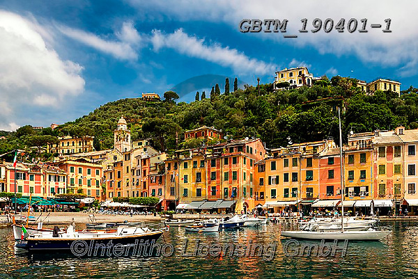 Tom Mackie, LANDSCAPES, LANDSCHAFTEN, PAISAJES, photos,+Europa, Europe, European, Italia, Italian, Italy, Liguria, Portofino, Tom Mackie, bay, boat, boats, colorful, colourful, holi+day destination, horizontal, horizontals, nobody, tourism, tourist attraction, yellow,Europa, Europe, European, Italia, Itali+an, Italy, Liguria, Portofino, Tom Mackie, bay, boat, boats, colorful, colourful, holiday destination, horizontal, horizontal+s, nobody, tourism, tourist attraction, yellow+,GBTM190401-1,#l#, EVERYDAY