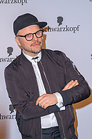 www.acepixs.com<br /> <br /> US and Canada Only<br /> <br /> Armin Morbach attends the 120th anniversary celebration of Schwarzkopf at U3 subway tunnel Potsdamer Platz on February 8, 2018 in Berlin, Germany.<br /> <br /> By Line: Scoop/ACE Pictures<br /> <br /> <br /> ACE Pictures Inc<br /> Tel: 6467670430<br /> Email: info@acepixs.com<br /> www.acepixs.com