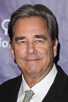 """BEVERLY HILLS, CA, USA - MARCH 26: Beau Bridges at the 22nd """"A Night At Sardi's"""" To Benefit The Alzheimer's Association held at the Beverly Hilton Hotel on March 26, 2014 in Beverly Hills, California, United States. (Photo by Xavier Collin/Celebrity Monitor)"""