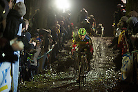 Superprestige Diegem 2012