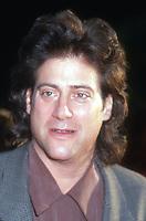 Richard Lewis<br /> 1990s<br /> Photo By Michael Ferguson/CelebrityArchaeology.com