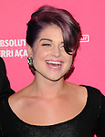 Kelly Osbourne at the Annual US Weekly Hot Hollywood Style Party at Drai's in Hollywood, California on April 22,2010                                                                   Copyright 2010  DVS / RockinExposures