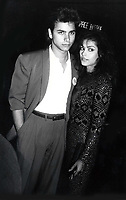 John Stamos Vanity 1980<br /> Photo By John Barrett/PHOTOlink.net