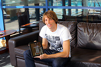 FAO JOHN WINDMILL<br />