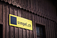 2012-05-21 Simpel GmbH Schweiz