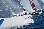 TP52 World Championship - Marina Real Juan Carlos I, Valencia