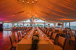 2015 06 20 Sleepy Hollow Country Club Wedding