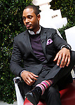 """Terrence J Hosts the """"Share, Love, Celebrate the Best of P&G"""" Influencer Event"""
