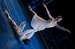 10_04.08_Galà Internazionale di Danza