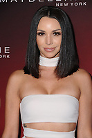04 October  2017 - Hollywood, California - Scheana Marie. 2017 People's &quot;One's to Watch&quot; Event held at NeueHouse Hollywood in Hollywood. <br /> CAP/ADM/BT<br /> &copy;BT/ADM/Capital Pictures