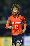 Daigo Watanabe (Ardija), .APRIL 10, 2013 - Football /Soccer : .2013 J.LEAGUE Yamazaki Nabisco Cup .between Omiya Ardija 1-3 Ventforet Kofu .at NACK5 Stadium Omiya, Saitama, Japan. .(Photo by YUTAKA/AFLO SPORT)