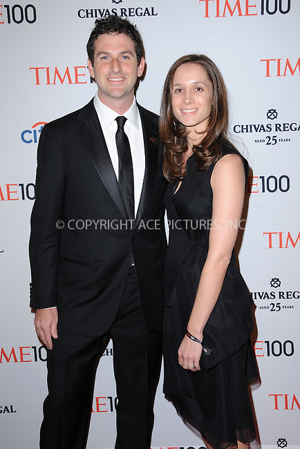 WWW.ACEPIXS.COM . . . . . .April 23, 2013...New York City....Jared Cohen attends TIME 100 Gala, TIME'S 100 Most Influential People In The World at Jazz at Lincoln Center on April 23, 2013 in New York City ....Please byline: KRISTIN CALLAHAN - ACEPIXS.COM.. . . . . . ..Ace Pictures, Inc: ..tel: (212) 243 8787 or (646) 769 0430..e-mail: info@acepixs.com..web: http://www.acepixs.com .