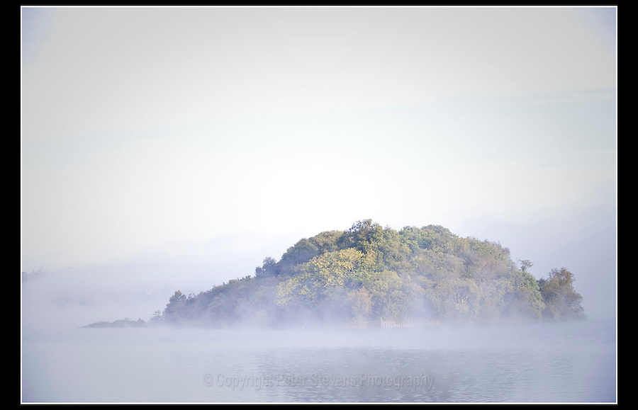 Isle of Innisfree, an uninhabited island, one of 20 small islands in Lough Gill -  <br /> <br /> The &quot;Lake Isle of Innisfree&quot; is a poem written by William Butler Yeats in 1888. In his youth, Yeats would visit the land at Lough Gill at night.