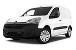 Citroen Berlingo Furgon Club M Car Van 2016