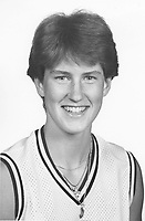 1987: Emily Wagner.